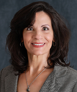 Image of Joyce Smith