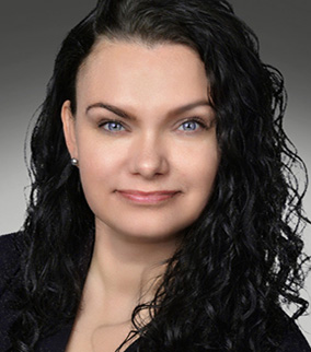Image of Jessica Sirois