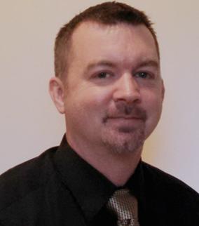 Image of Scott Elgas