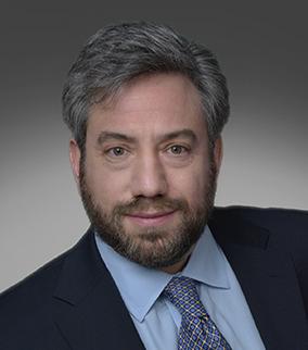Image of Stephen Katz